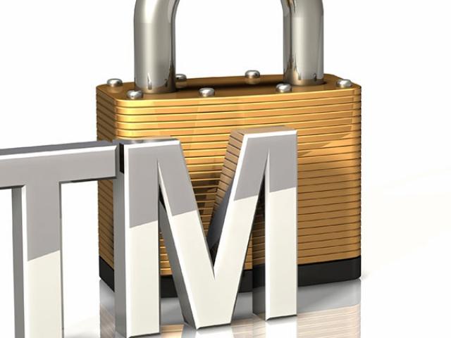چگونه از اعتبار برند خود در اینترنت محافظت کنیم؟
