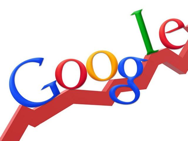 چطور رتبه گوگل سایت را افزایش دهیم و ترافیک بیشتری بگیریم