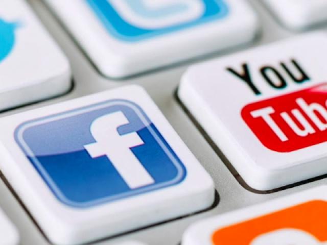 چه میزان فعالیت روی شبکه های اجتماعی برای کسب و کارها کافی است؟
