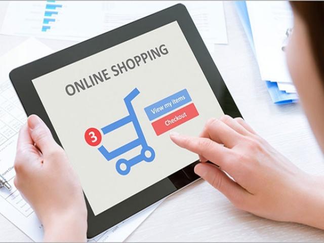 طراحی سایت و تاثیر آن بر افزایش فروش