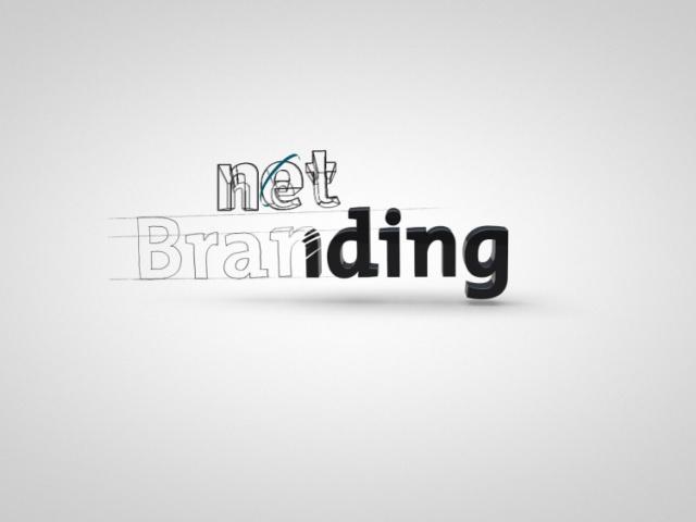 برندینگ گام به گام در تبلیغات و بازاریابی اینترنتی (درحال به روز رسانی ...)