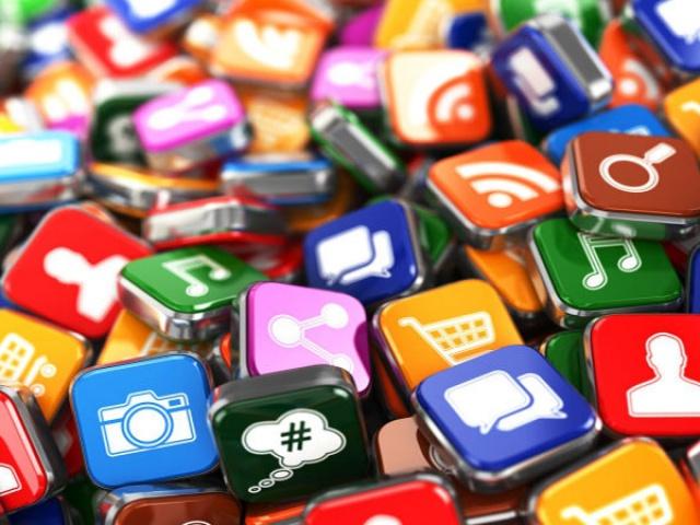 مزایای داشتن اپلیکیشن موبایل درکسب و کارتان