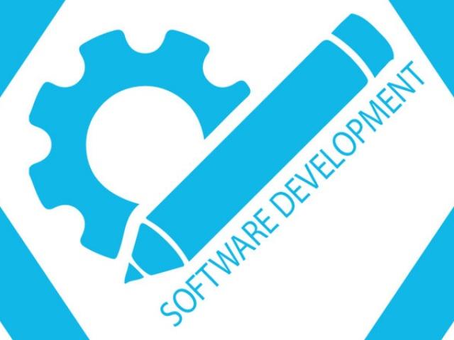 برنامه نويسي سفارشي و روند توليد نرم افزار