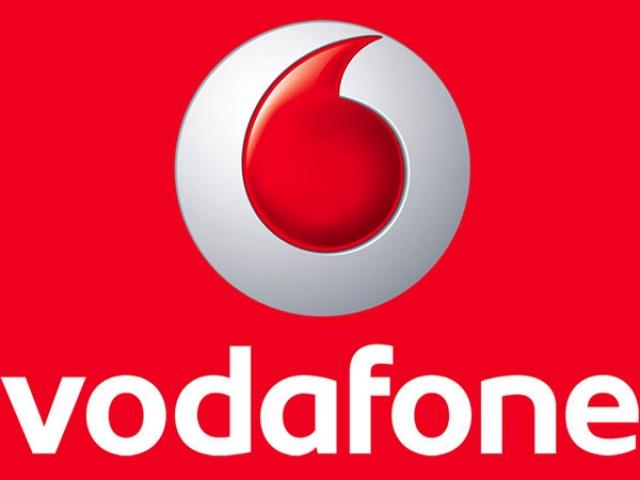 توسعه زیرساختهای اینترنت موبایل ایران با حضور کمپانی وودافون انگلیس،دومین اپراتور بزرگ دنیا