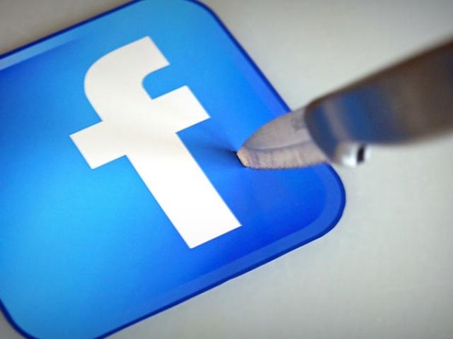 ابزار فیسبوک برای مبارزه با آزار و اذیت سایبری